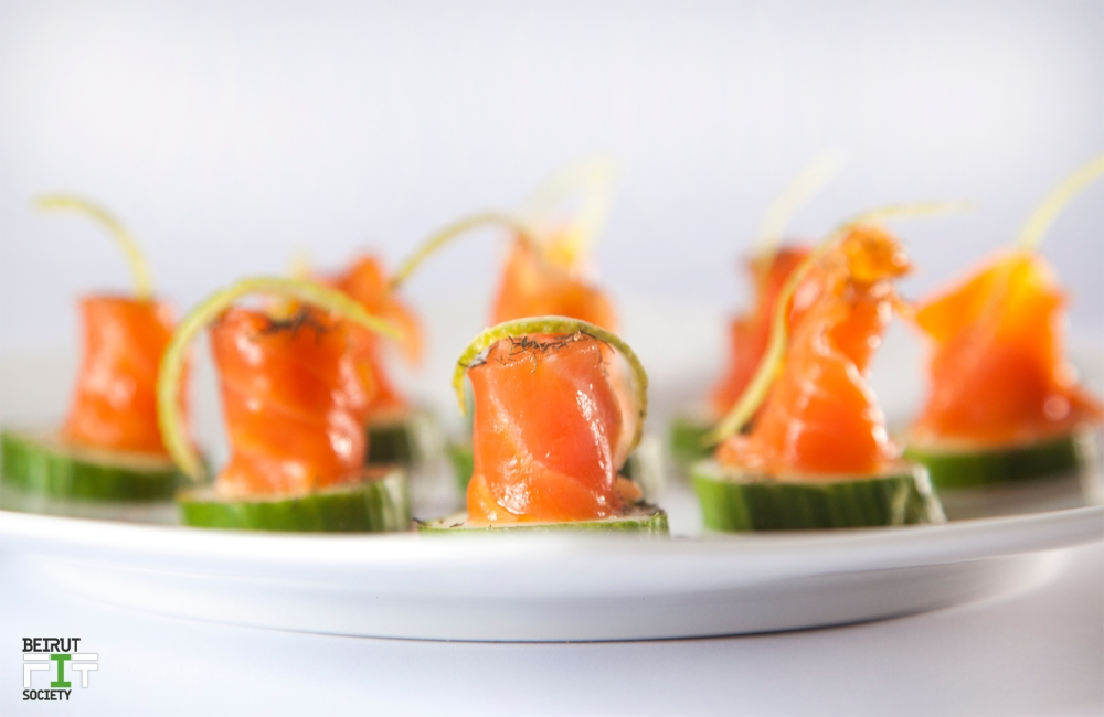 Cucumber Salmon Roll3.jpg