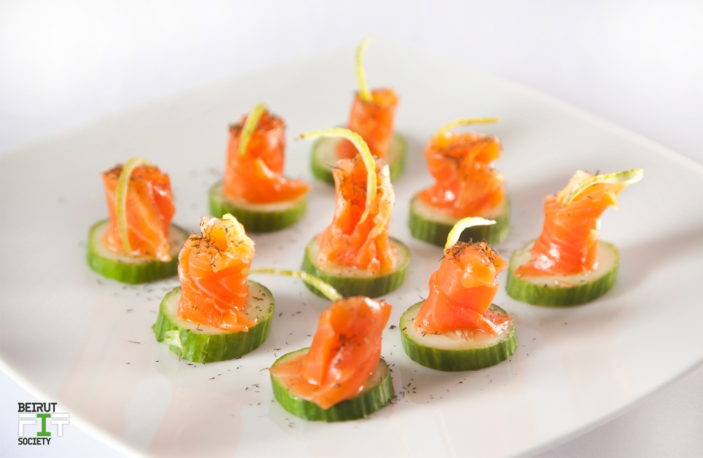 Salmon Cucumber Roll2.jpg