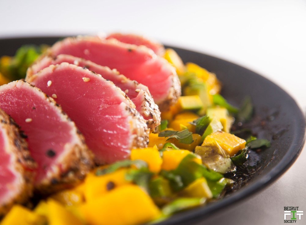 seared-tuna-2-watermark
