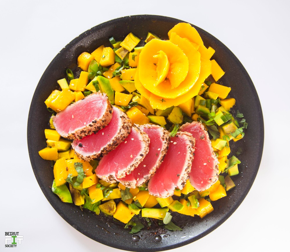 seared-tuna-3-watermark